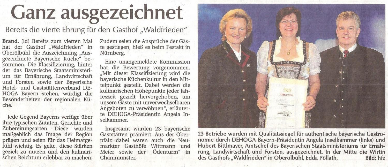 bayerische-Kueche-ausgezeichnet-waldfrieden