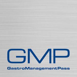 wadfrieden-gmp-gastro-management-pass