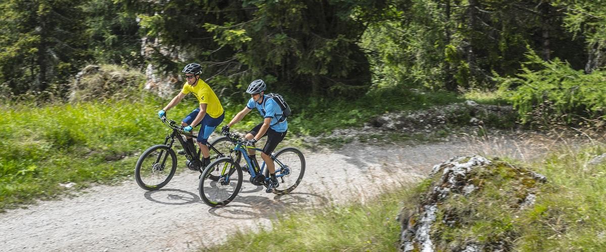 Fahrradtour Fichtelgebirge   Gasthof Pension Waldfrieden