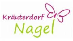 Logo Kräuterhof Nagel