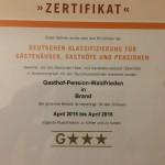 pension-fichtelgebirge-150x150