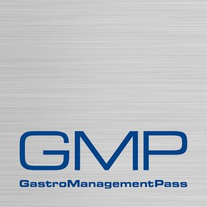 wadfrieden-gmp-gastro-management-pass